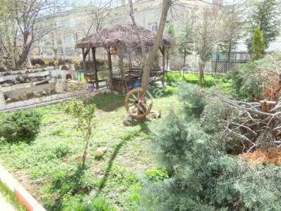 Çankaya Tınaztepe Mahallesinde Satılık Daire 9