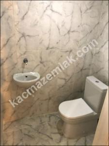 Çankaya Tınaztepe Mah. Belkıs Sok.'ta Satılık Daire 28