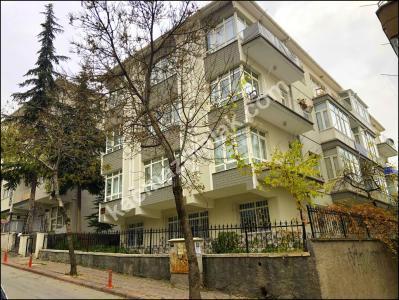Çankaya Tınaztepe Mah. Belkıs Sok.'ta Satılık Daire 40