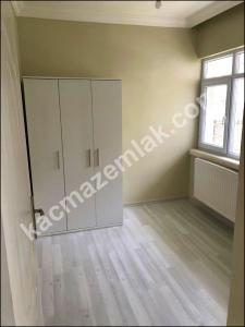 Çankaya Tınaztepe Mah. Belkıs Sok.'ta Satılık Daire 8