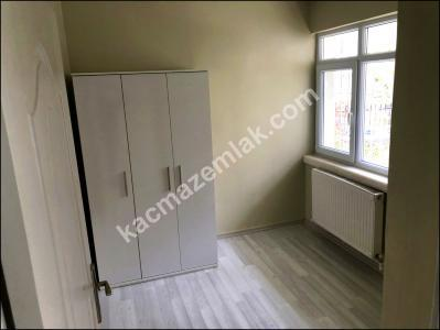 Çankaya Tınaztepe Mah. Belkıs Sok.'ta Satılık Daire 9