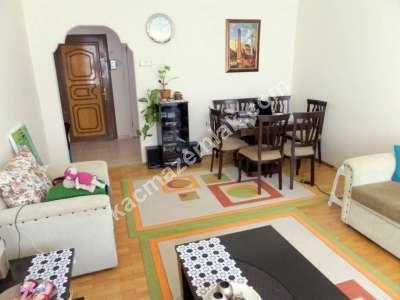 Çankaya Tınaztepe Mahallesinde Satılık Daire 17