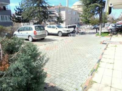 Çankaya Tınaztepe Mahallesinde Satılık Daire 20