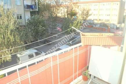 Çankaya Seyranbağları Mahallesinde Satılık 3+1 Daire. 11