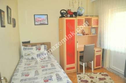 Çankaya Seyranbağları Mahallesinde Satılık 3+1 Daire. 13