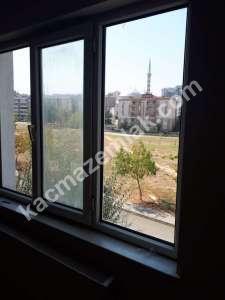 Nilüfer İlçe Cumhuriyet Mh. Satılık 3+1 Daire 1