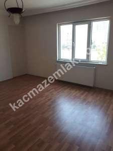 Nilüfer İlçe Cumhuriyet Mh. Satılık 3+1 Daire 2