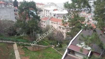 Çekirge Mh.çamlıtarla Site Lebiderya Bursa Manzara 2+1 6