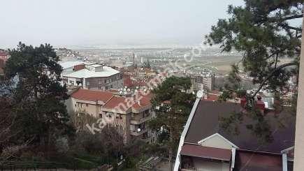 Çekirge Mh.çamlıtarla Site Lebiderya Bursa Manzara 2+1 17