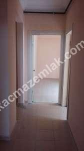 Çekirge Mh.çamlıtarla Site Lebiderya Bursa Manzara 2+1 10