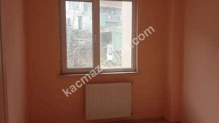 Çekirge Mh.çamlıtarla Site Lebiderya Bursa Manzara 2+1 11