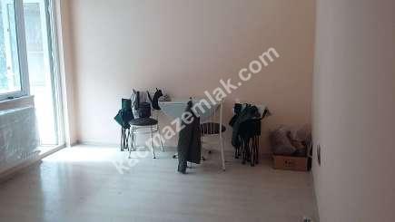 Çekirge Mh.çamlıtarla Site Lebiderya Bursa Manzara 2+1 13