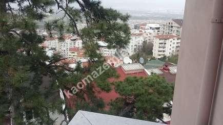 Çekirge Mh.çamlıtarla Site Lebiderya Bursa Manzara 2+1 7