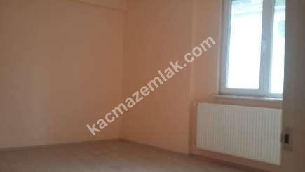 Çekirge Mh.çamlıtarla Site Lebiderya Bursa Manzara 2+1 12