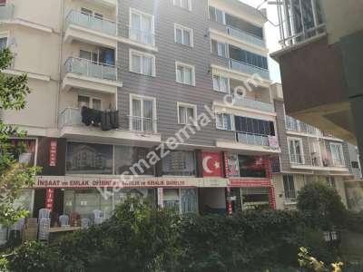 Osmangazi Demirtaş Cumhuriyet Mah Satılık Ara Kat Daire