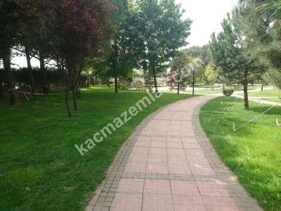 Cumhuriyet Mah Yasemin Park Satılık 3+1 Manzaralı Daire 4