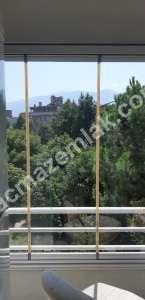 Cumhuriyet Mah Yaseminpark Site Satılık 4+1 Temiz Daire 4