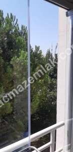 Cumhuriyet Mah Yaseminpark Site Satılık 4+1 Temiz Daire 3