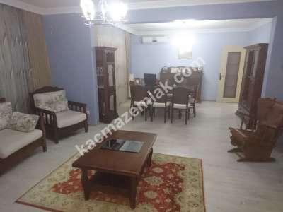 Osmangazi Cumhuriyet Mah Yasemin Park Satılık 3+1 Daire 10