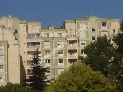 Osmangazi Cumhuriyet Mah Yasemin Park Satılık 3+1 Daire 2