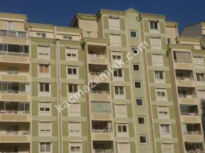 Osmangazi Cumhuriyet Mah Yasemin Park Satılık 3+1 Daire 24