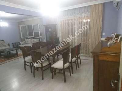 Osmangazi Cumhuriyet Mah Yasemin Park Satılık 3+1 Daire 8