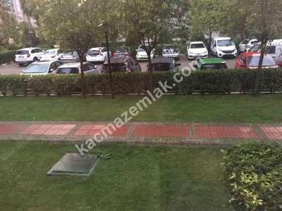 Cumhuriyet Mah Yasemin Park Satılık 3+1 Rezidans Daire 29