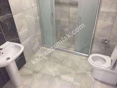 Cumhuriyet Mah Yasemin Park Satılık 3+1 Rezidans Daire 16