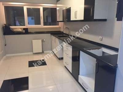 Cumhuriyet Mah Yasemin Park Satılık 3+1 Rezidans Daire 2