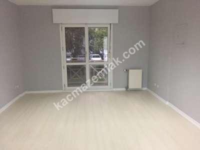 Cumhuriyet Mah Yasemin Park Satılık 3+1 Rezidans Daire 22
