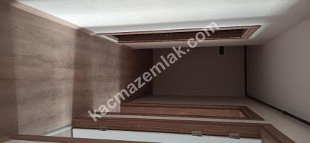 Osmangazi Cumhuriyet Mah Satılık Sıfır 3+1 Arakat Daire 13