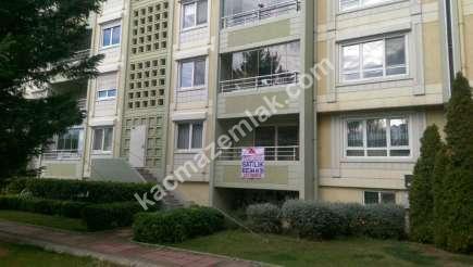 Osmangazi Cumhuriyet Mah Yasemin Park Satılık 3+1 Daire