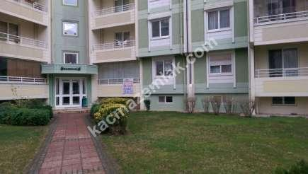Osmangazi Cumhuriyet Mah Yaseminpark Satılık 3+1 Daire