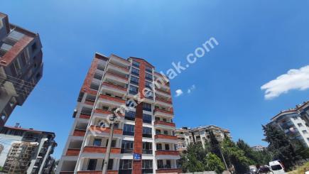 Bursa Mihraplı Parkı Yanıbaşın Da Satılık 3+1 Daire 16
