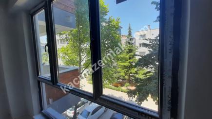 Bursa Mihraplı Parkı Yanıbaşın Da Satılık 3+1 Daire 11