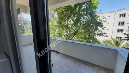 Bursa Mihraplı Parkı Yanıbaşın Da Satılık 3+1 Daire 15