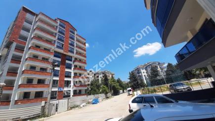 Bursa Mihraplı Parkı Yanıbaşın Da Satılık 3+1 Daire 1
