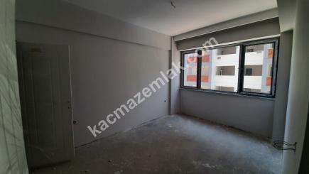 Bursa Mihraplı Parkı Yanıbaşın Da Satılık 3+1 Daire 9
