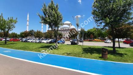 Bursa Mihraplı Parkı Yanıbaşın Da Satılık 3+1 Daire 3