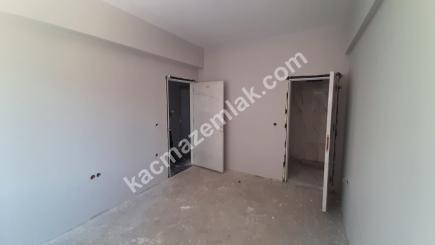 Bursa Mihraplı Parkı Yanıbaşın Da Satılık 3+1 Daire 10
