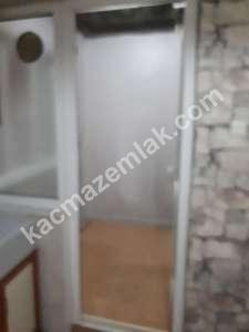 Osmangazi Sakarya Mah.2+1 Masrafsız Satılık Daire Ss 20