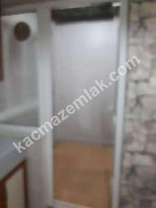 Osmangazi Sakarya Mah.2+1 Masrafsız Satılık Daire Ss 21