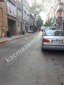 Osmangazi Sakarya Mah.2+1 Masrafsız Satılık Daire Ss 24