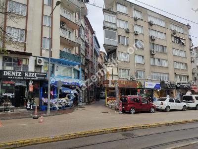 Osmangazi Çarşamba İntizam Mah Satılık Ara Kat Daire