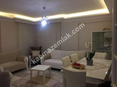 Osmangazi Panayır Mah. Satılık Kombili 3+1 Yeni Daire