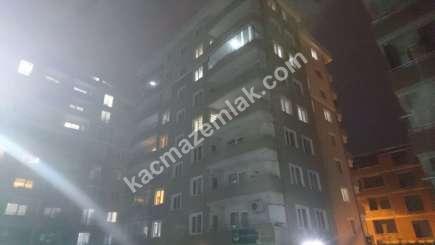 Osmangazi Panayır Mah Rumeli Evleri Satılık 3+1 Daire 3