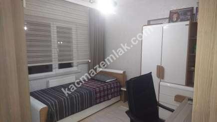 Osmangazi Panayır Mah Rumeli Evleri Satılık 3+1 Daire 11