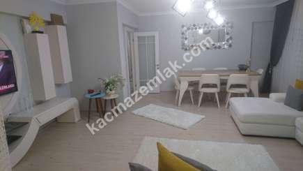Osmangazi Panayır Mah Rumeli Evleri Satılık 3+1 Daire 24