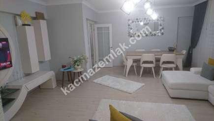 Osmangazi Panayır Mah Rumeli Evleri Satılık 3+1 Daire 10