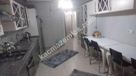 Osmangazi Panayır Mah Rumeli Evleri Satılık 3+1 Daire 17
